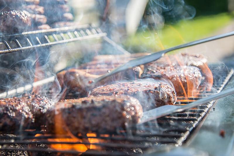 karkówka, grill, dieta ketogeniczna, dieta tłuszowa, ketomaniak.pl