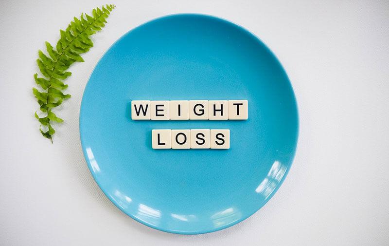 skuteczna redukcja, spalacz tłuszczu, ketomaniak.pl, skuteczna redukcja tkanki tłuszczowej