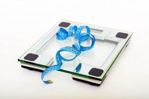 skuteczna redukcja tkanki tłuszczowej, ketomaniak.ok, skuteczna redukcja