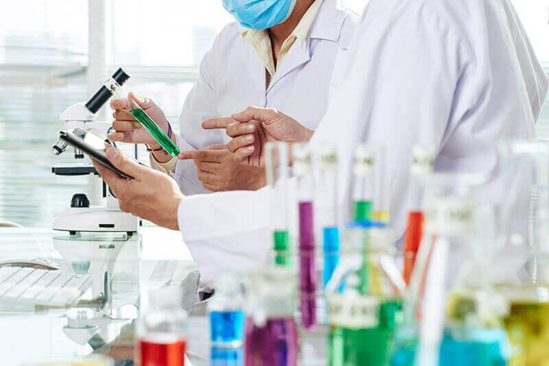 jakie badania na keto, jakie badania warto zrobić przed dietą ketogeniczną, dieta ketogeniczna, ketomaniak.pl