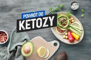 Strona główa 14 KetoManiak.pl Dieta Ketogeniczna | Przepisy | Baza Wiedzy